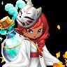 Opportune's avatar