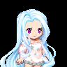 Luciel Kizume's avatar