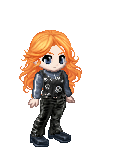 deercat's avatar
