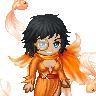 kaikai_93's avatar