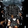 --poke_jaNz--'s avatar