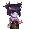 Muleh's avatar