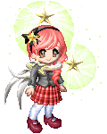 Meinky's avatar