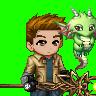 SirWill's avatar