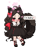 Strawberry Bun-chan's avatar