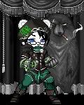 pluhman2's avatar