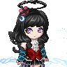SixxFixx's avatar