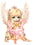 LadyHawke4673's avatar