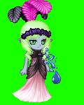 Remote Jex's avatar