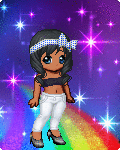 ashleypaiges09's avatar