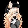 Enyio's avatar