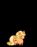 GoDoFuNdO's avatar