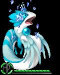 Daughter of Neku's avatar