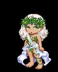 FlowerchiId