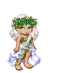 FlowerchiId's avatar