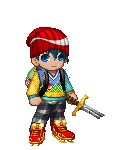 Generation Prince's avatar