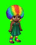 brendhahahaha's avatar