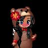xSMOK3Y's avatar