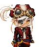 Maelle's avatar