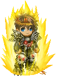 KeIbec's avatar