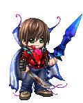Godzilla2000Rulz's avatar