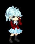stone baked girl's avatar