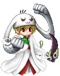 BlessYoFace's avatar