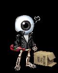 4stronaut's avatar