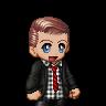 mac781's avatar