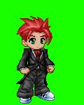 manobravo's avatar