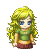 Mad Violinist's avatar