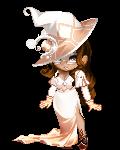 Phoenix Witch