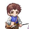 iEugeneFitzherbert's avatar