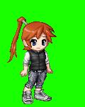 Shekio's avatar