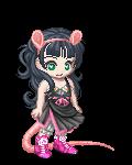 Dezi Togami SHSLWife's avatar