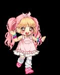Kimochieee's avatar