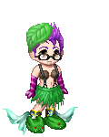 shadowrainstorm's avatar