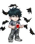 Daren_15's avatar