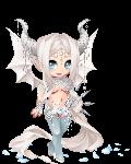 Moshchick's avatar