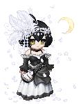 Tobi-chan Lissesul's avatar