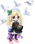 sarahpham's avatar