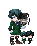 My Ciel Phantomhive's avatar