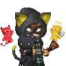 sassy_3000's avatar