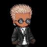 Eros Jackson's avatar