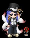 Rekacicca's avatar