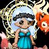 Kalinder 's avatar