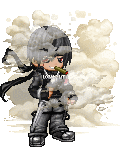 DemoneX17's avatar