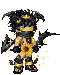 ~L o k i~'s avatar