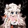 Cavaliere of the farfalla's avatar