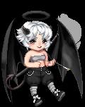 sam_joel20's avatar
